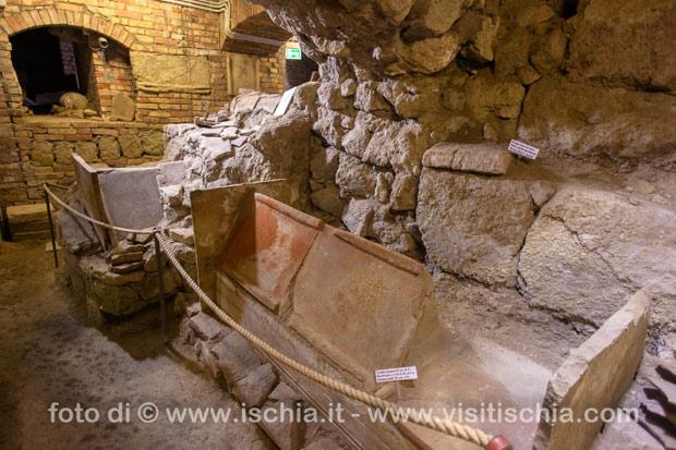 scavi-santa-restituta-ischia