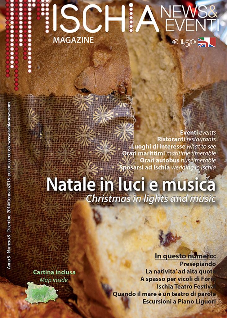 IschiaNews-Dicembre-2014-Copertina-Prezzo
