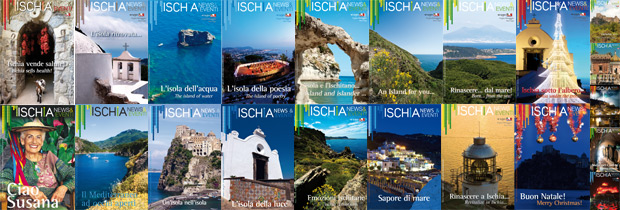 Le-Guide-di-Ischia-it