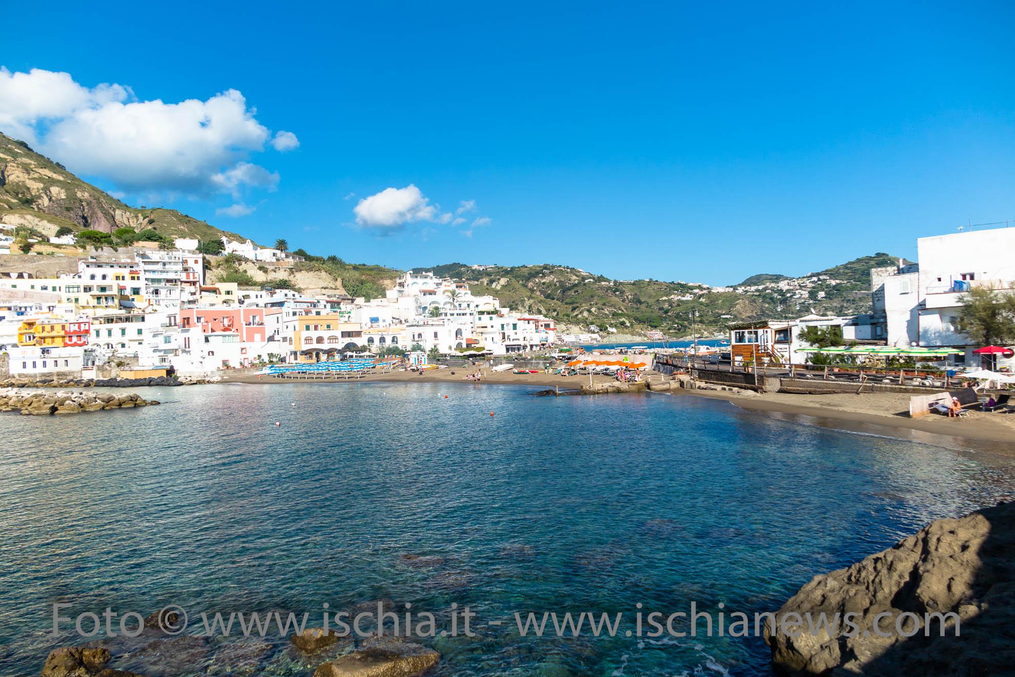 Ischia.it - offerte e lastminute