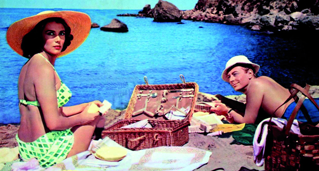 Ischia.it - Vacanze ad Ischia