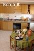 Appartamento per vacanze a Ischia Last Minute