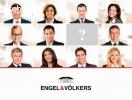 Collaboratori per il mercato del lusso immobiliare internazi