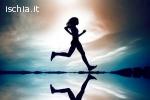 Come migliorare il ritmo di corsa