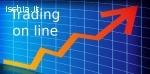 Corso Base di Trading Online