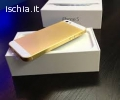 Iphone 5s 16gb 32gb 64gb