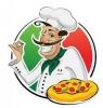 pizzaiolo cerca lavoro