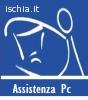 SERVIZIO ASSISTENZA PC