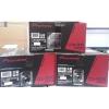 Vendita 2X Pioneer CDJ-2000 e DJM-900NXS MM Platinum Edition