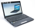 Vendo netbook Asus Eeepc 1215N, perfetto, lcd da sostituire