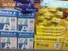 A3/A4 Copia carta,Offset carta altri carta prodotti prezzi i