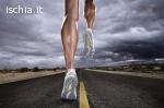 Andar di corsa fa bene