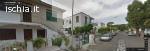 Appartamento Ischia con ingresso indipendente