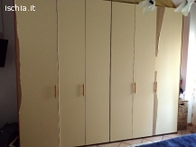armadio usato