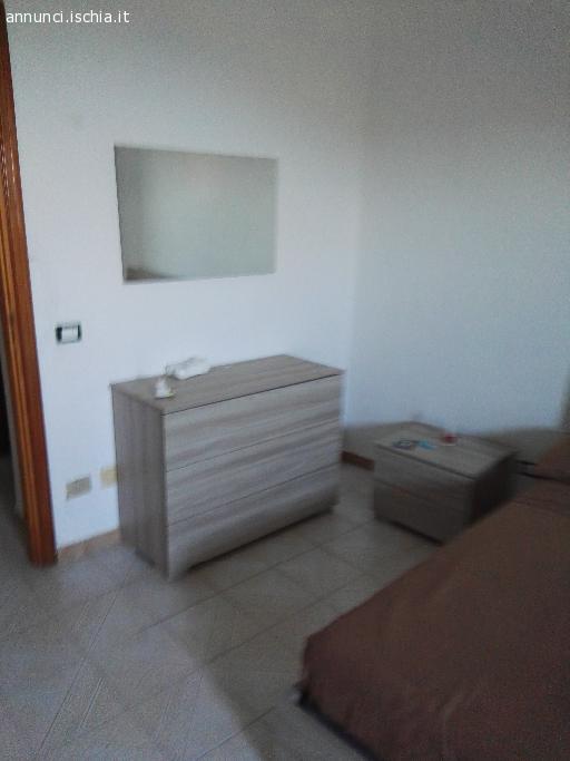 Ads mercatino usato camera da letto cucina lavatrice - Camera di letto usato ...
