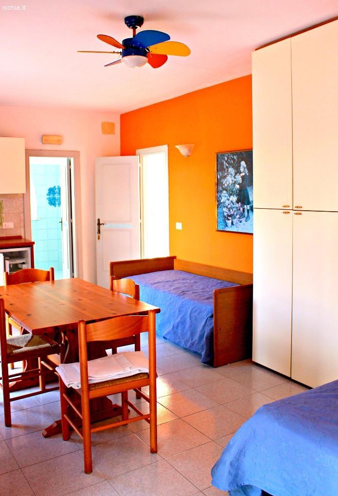 Annunci immobiliare casa vacanze ischia for Annunci case vacanze