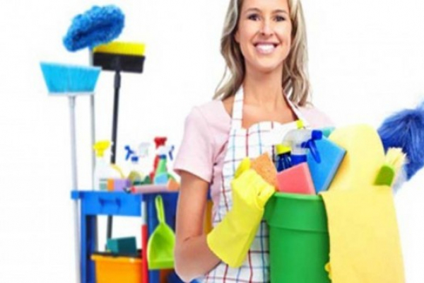 Annunci lavoro for Cerco lavoro x pulizie domestiche