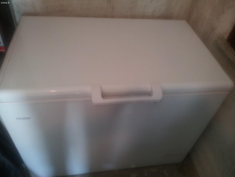 Annunci mercatino usato congelatore a pozzetto 319 l for Congelatore a pozzetto piccolo