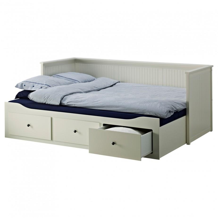 Annunci mercatino usato ad ischia divano letto hemnes - Divano letto hemnes ...