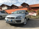 FORD FOCUS COME NUOVA