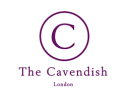 Front Office Assistant, Receptionist