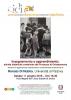Insegnamento e apprendimento - Seminario formativo CIDI
