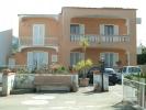 Ischia - Affitti Stagionali - Casa Vacanze