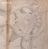 La Storia di Ischia