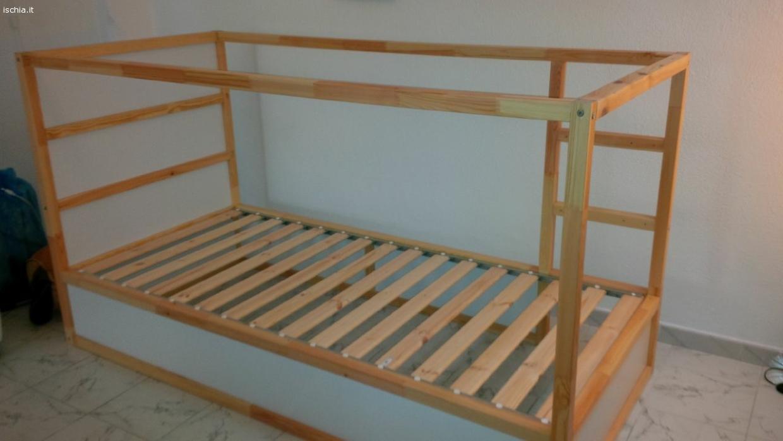 Mondo convenienza camere da letto - Letto a muro ikea ...