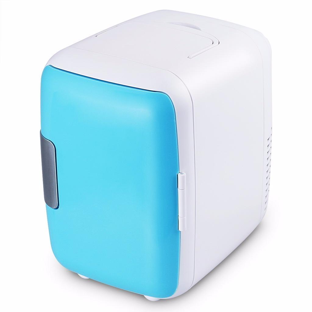 Annunci mercatino usato mini frigo portatile riscaldante for Mini frigo usato