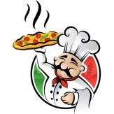 Pizzaiolo cuoco