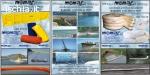 stabilimento balneare - lido - villaggio - beach - spiaggia
