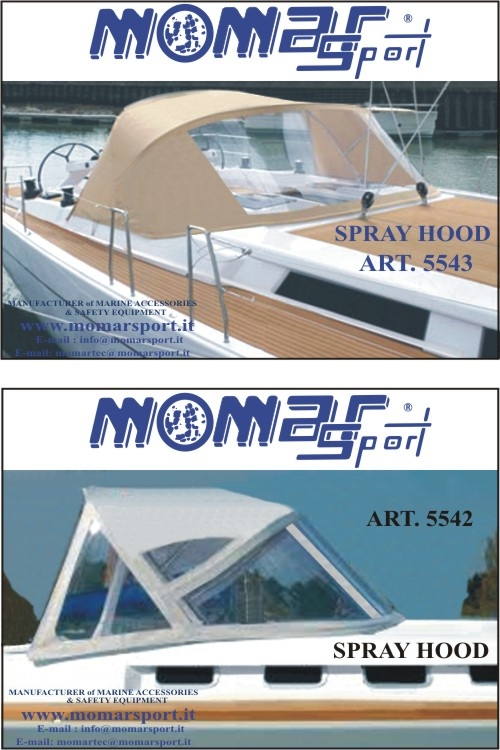 Annunci nautica ad ischia tendalino barca a vela for Accessori per barca a vela