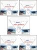 tendalino per barca a vela - bimini sailboat - bimini top -