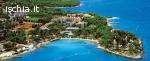 Vacanze in Croazia sull'Isola di Brac, nella famosa citta' d