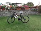 Vendesi bicicletta ATALA 24