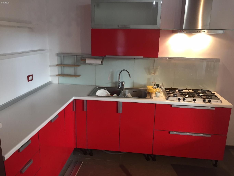 Annunci mercatino usato ad ischia vendita cucina oikos for Cerco cucina nuova occasione