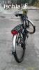Vendo Bici Elettrica Ricondizionata