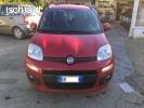 Vendo Fiat Panda