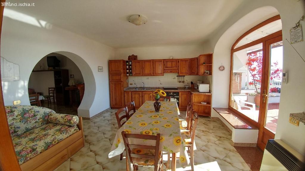 Annunci immobiliare villa la favola casa vacanza for Casa vacanza ischia