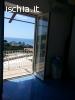 Villa Panoramica zona Forio doppio ingresso