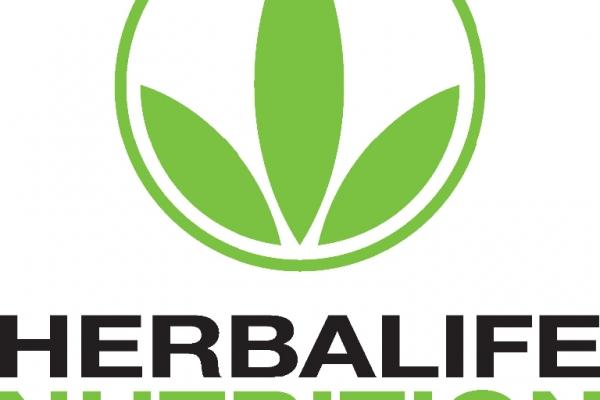 Vorresti diventare Distributore Indipendente Herbalife?