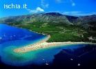 Vuoi andare in vacanza?Scegli la Croazia! CROAZIA VACANZE l`