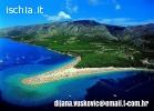 Vuoi andare in vacanza?Scegli la Croazia!