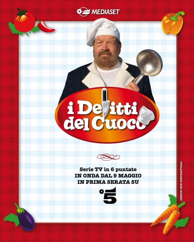 I delitti del nuovo millennio (Italian Edition)