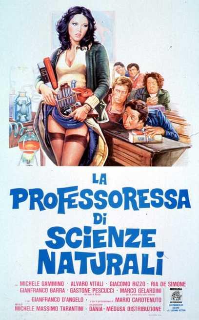 [IMG]http://www.ischia.it/images/phocagallery/Foto_Ischia/Film_Ischia_location/la-prof-di-scienze-naturali/la-prof-di-scienze-locandina.jpg[/IMG]