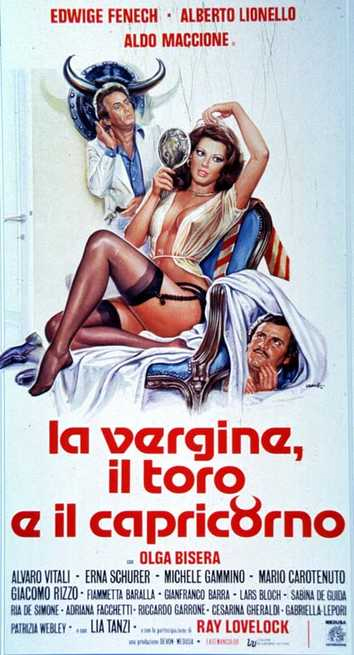 commedie erotiche film altamente erotico