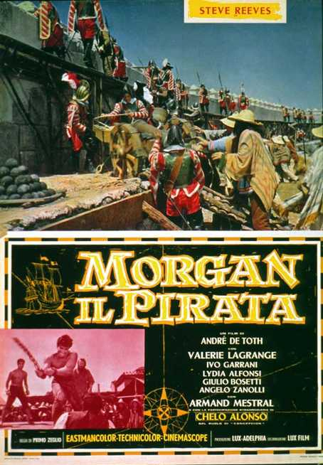 morgan-il-pirata