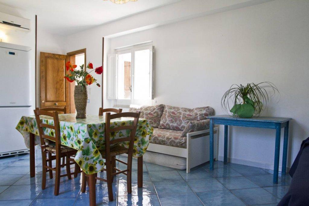 Fotogallery appartamenti forio centro for Appartamenti ischia