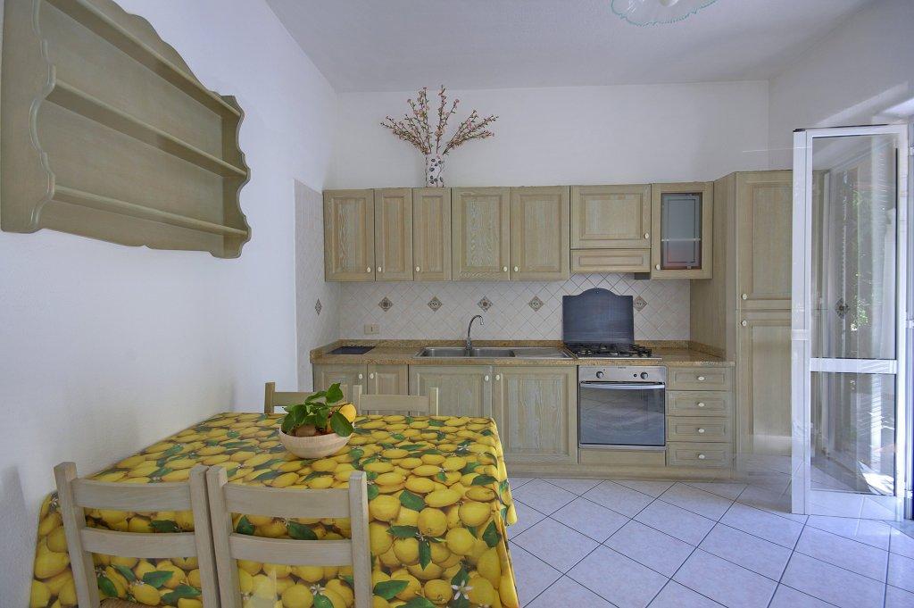 Appartamenti casa del sole for Appartamenti ischia